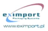 eximport - referencje big-kam producent worków bigbag