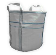 Wiaderko Big Bag