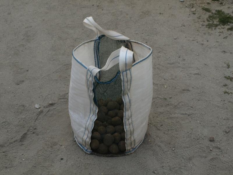 Big Bag worek